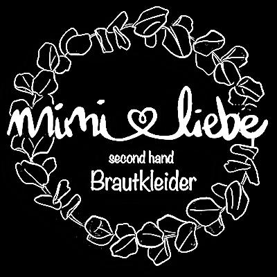 mimiliebe second hand Brautkleider