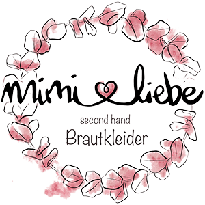 mimiliebe Logo