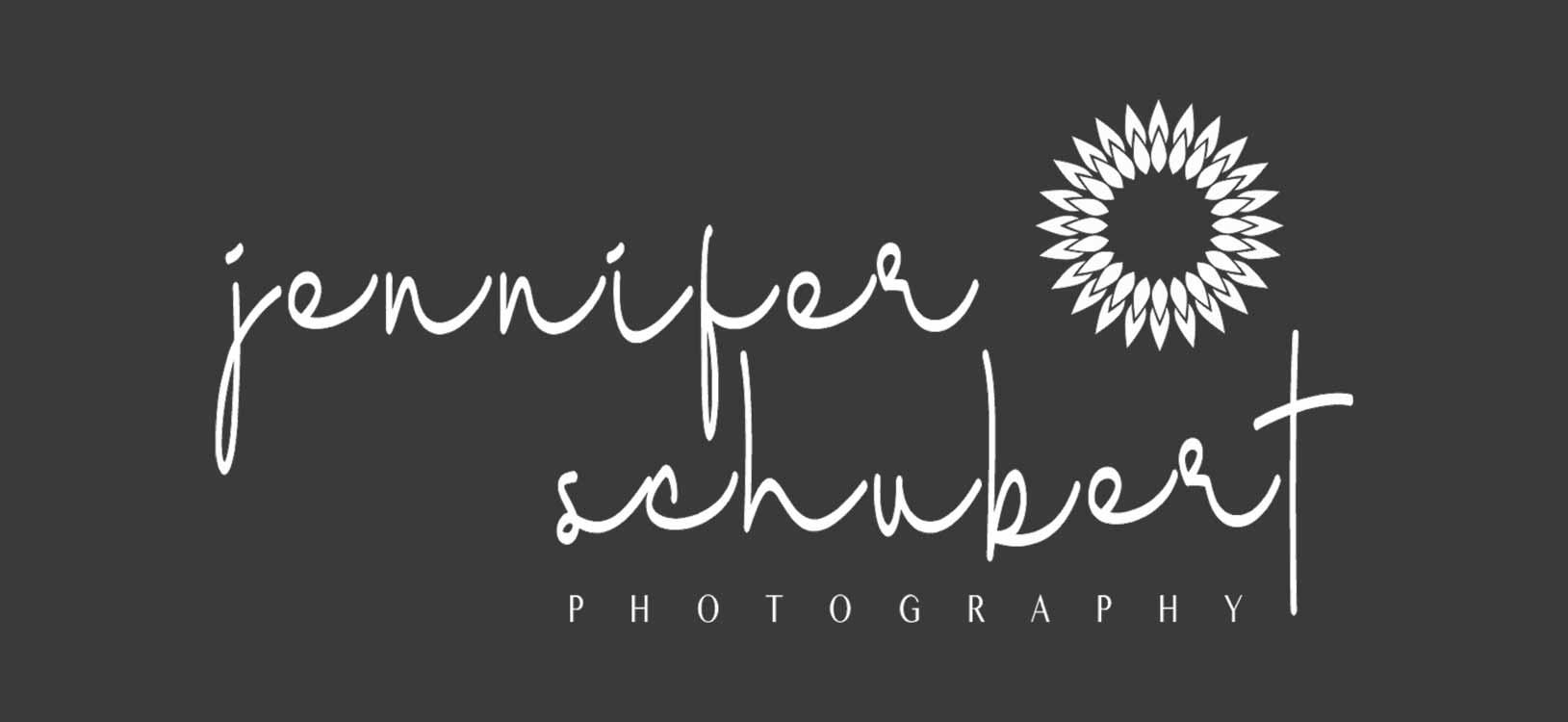 Jennifer Schubert Photography