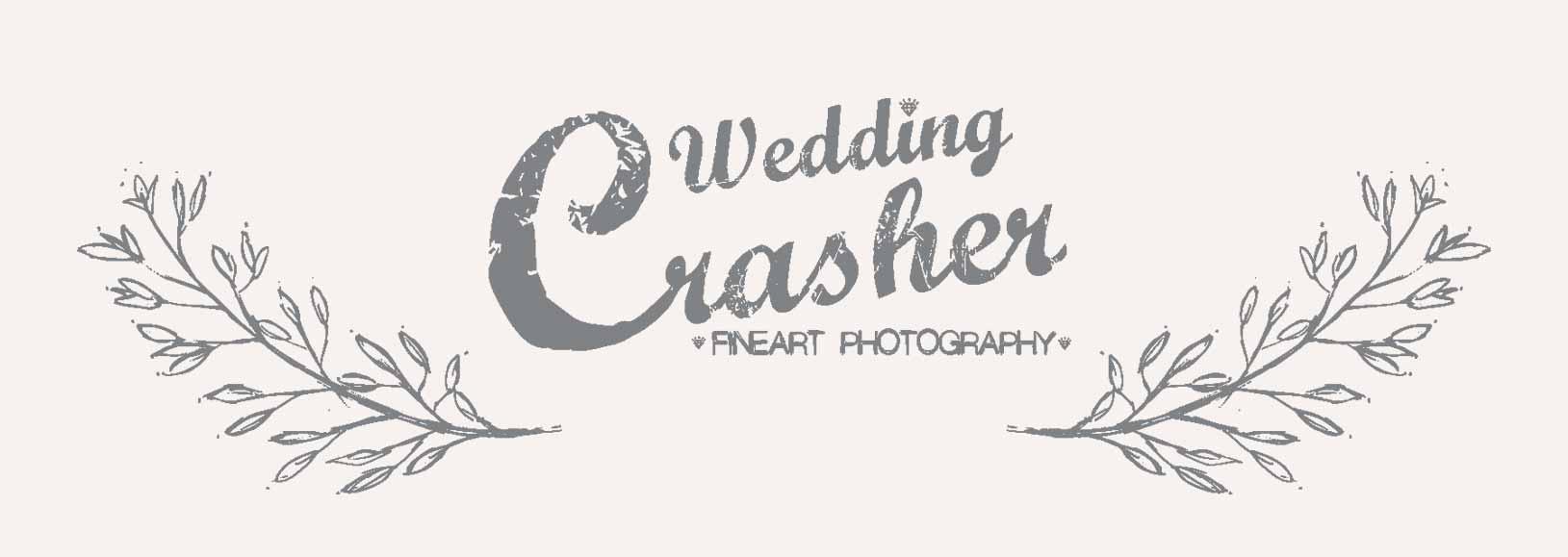 Wedding Crasher Photography